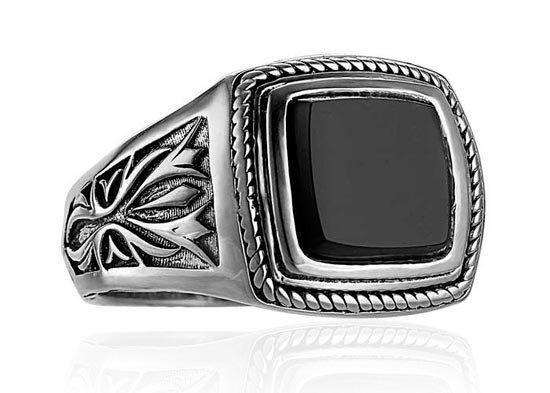 Перстень для мужа