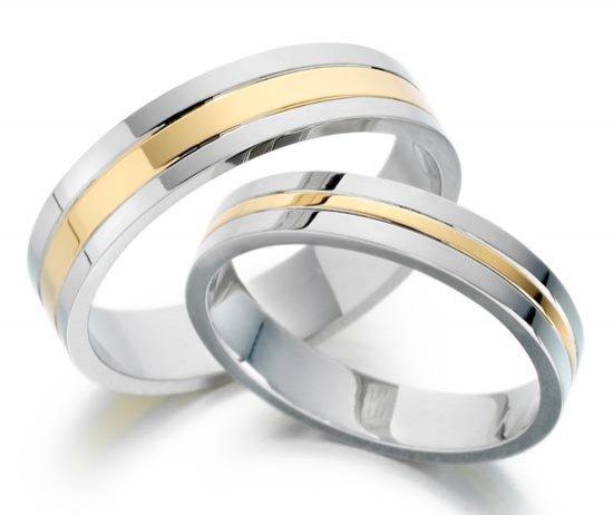 Удивительно, что этими тремя видами золота ювелиры не ограничились и изобрели зеленое, серое и синее золото. Что это? Они представляют собой сплавы золота с