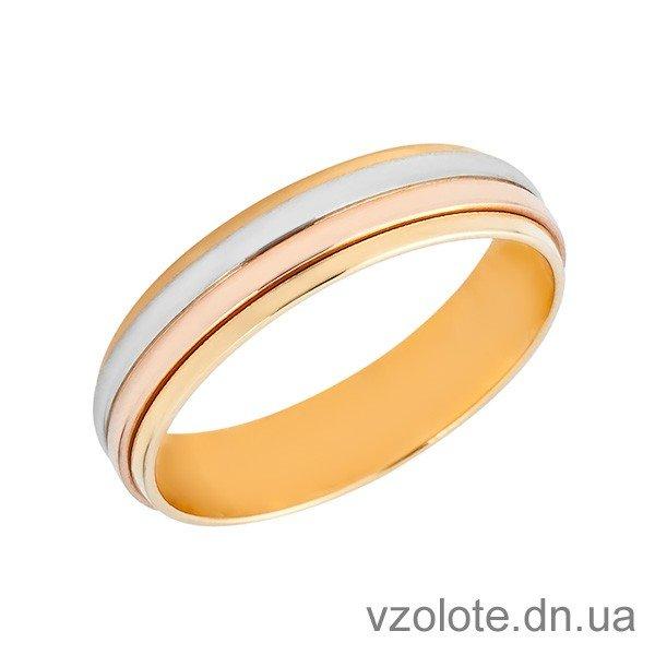 купить обручальные кольца, золотое обручальное кольцо, обручальные кольца в Киеве, обручальные кольца интернет-магазин