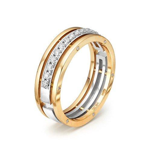 Скидки на обручальные кольца 30%. Размер и точную цену уточнять по телефону магазина: 8(4212) 61-61-14 (г.Хабаровск
