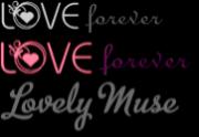 """""""Love Forever"""" � ��������� � �������� ������"""