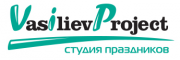"""Vasiliev Project"" � ����������� ������"