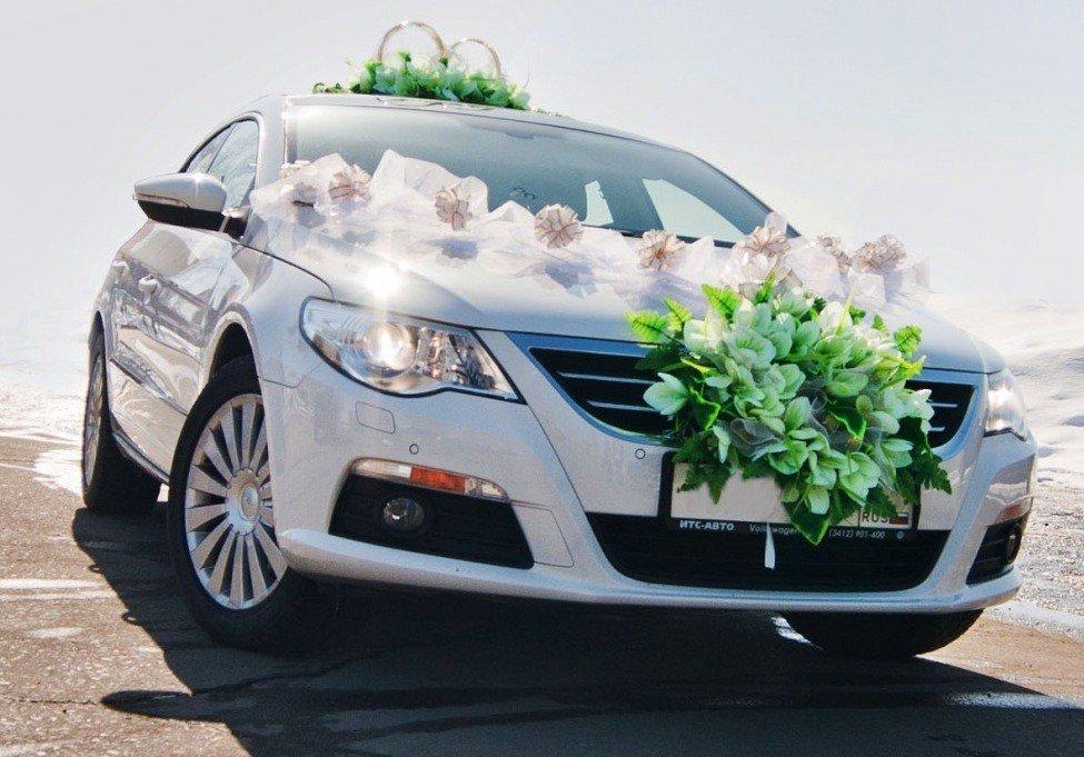Свадебные машины напрокат фото