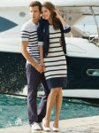 Прочитать новость: Стильные молодожены: выбираем наряды для второго дня свадьбы